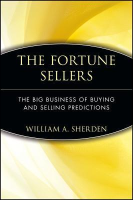 Fortune Sellers P