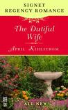 The Dutiful Wife