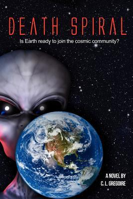 Death Spiral: Is Earth Ready to Join the Cosmic Community?
