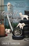 Oodles of Poodles (Pet Rescue Mystery #4)