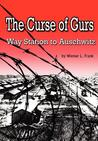 The Curse of Gurs by Werner L. Frank