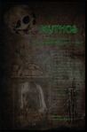 Mythos: The Myths and Tales of H.P. Lovecraft & Robert E. Howard