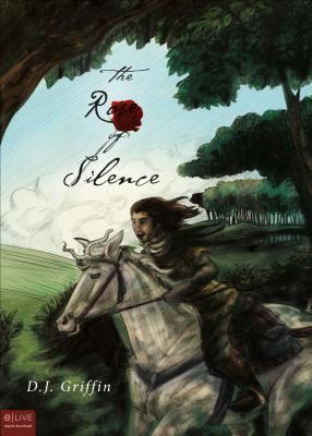 The Rose of Silence