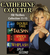 Catherine Coulter the FBI T...