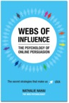 Webs of Influence...