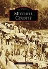 Mitchell County (Images of America: North Carolina)