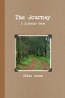 The Journey:  A Calendar Book