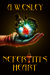 Nefertiti's Heart (Artifact...