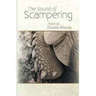 The Sound of Scampering