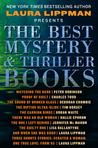 The Best Mystery & Thriller Books by Laura Lippman