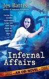 Infernal Affairs (OSI #4)