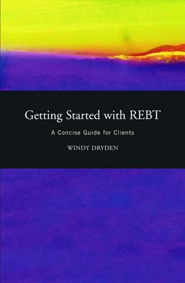 Getting Started with Rebt: A Concise Guide for Clients