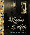 Rosina, the Midwife by Jessica Kluthe