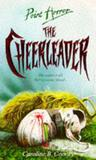 The Cheerleader (Point Horror, #18)