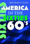 America in the Sixties