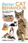 Better Cat Behaviour: How to Have a Happy and Healthy Cat