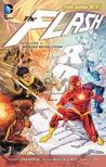 The Flash, Volume 2: Rogues Revolution