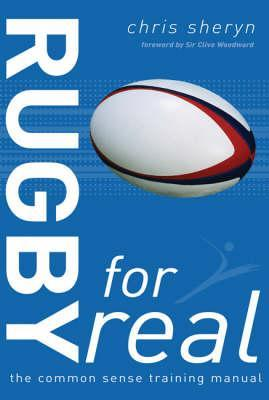Rugby for Real