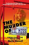 The Murder of Lil Miss
