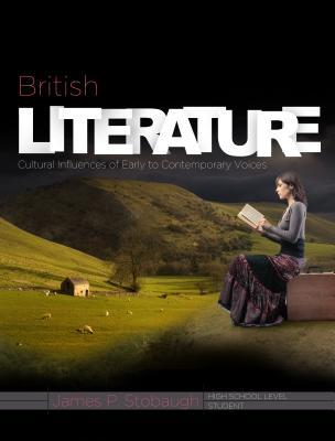 British Literature (Student): Cultural Influences of Early to Contemporary Voices