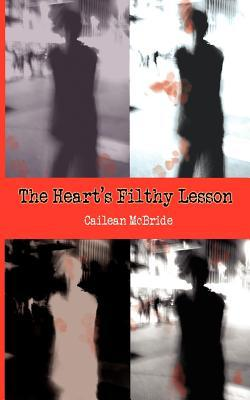 The Hearts Filthy Lesson