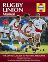 Rugby Union Manual