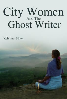 City Women And The Ghost Writer
