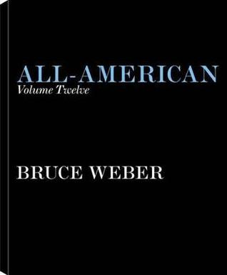 All-American, Volume Twelve: A Book of Lessons
