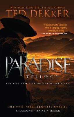 The Paradise Trilogy