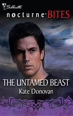 The Untamed Beast