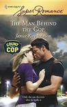 The Man Behind the Cop