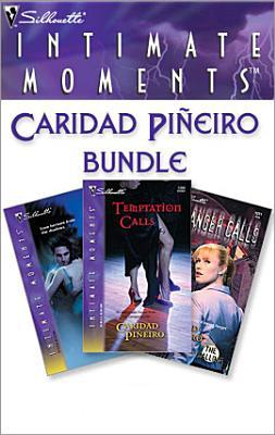 Caridad Pineiro Bundle (The Calling, #1-3)