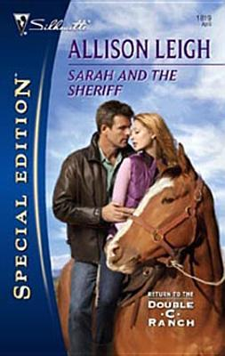 Sarah and the Sheriff