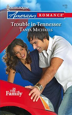 Trouble in Tennessee