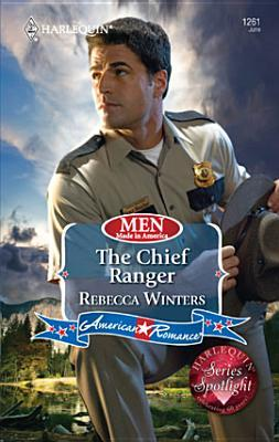The Chief Ranger