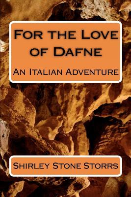 For the Love of Dafne
