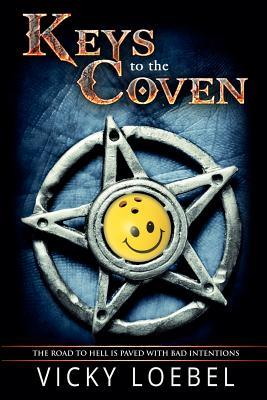 Keys to the Coven: Demonic Intervention Series