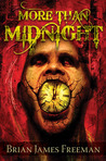 More Than Midnight