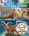 Reign of the Night Creatures (The Everafter Chronicles, #1)