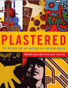Plastered: The Poster Art of Australian Popular Music