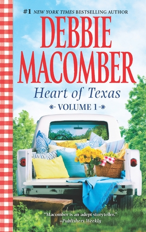 Heart of Texas Volume 1: Lonesome Cowboy/Texas Two-Step