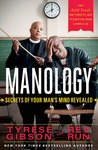 Manology: Secrets...