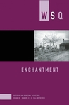 Enchantment: Volume 40, Numbers 3&4