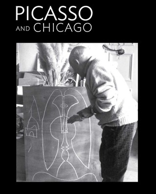 Picasso and Chicago: 100 Years, 100 Works