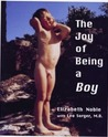 The Joy Of Being A Boy