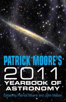 Yearbook of Astronomy 2011