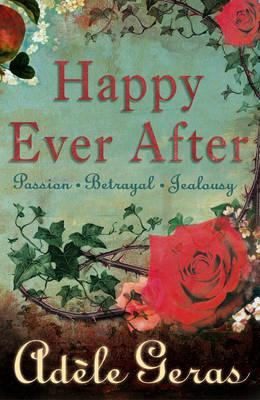Happy Ever After by Adèle Geras