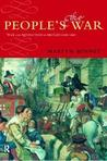 The Civil Wars Experienced: Britain and Ireland, 1638-1661