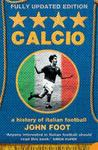 Calcio: A History of Italian Football