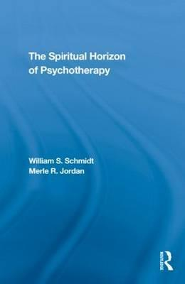 The Spiritual Horizon of Psychotherapy